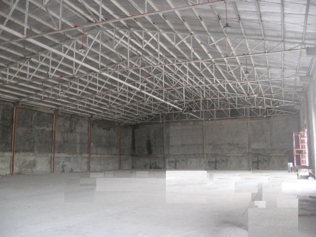 warehouse-in-mandaue-city-710-square-meters