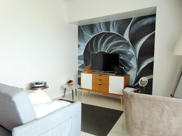 marco-polo-residences-condominium-for-sale-2-bedrooms-in-lahug-cebu-city