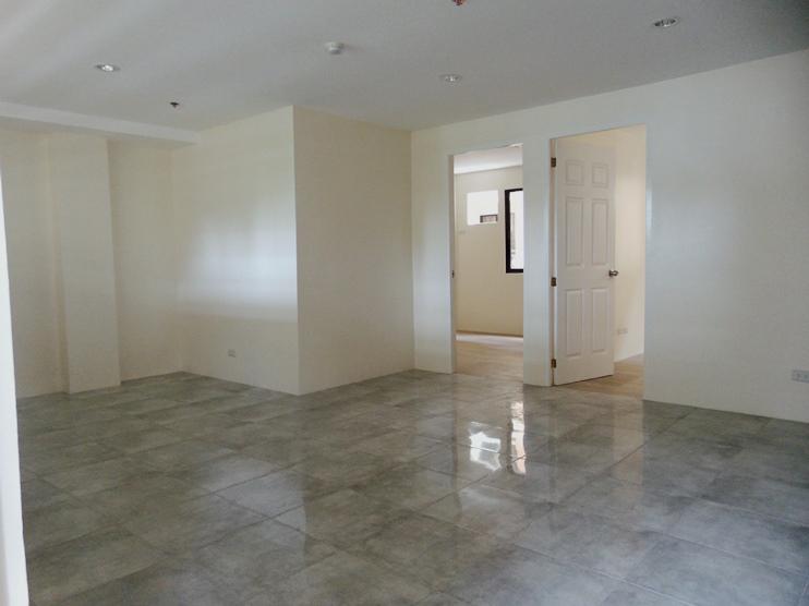 3-bedroom-apartment-near-ateneo-de-cebu-in-mandaue-city-cebu