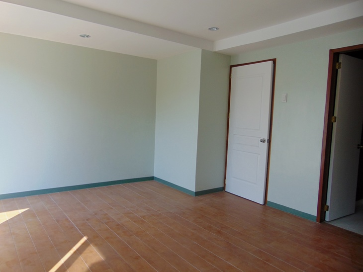 4-bedroom-newly-built-townhouse-in-banawa-cebu-city