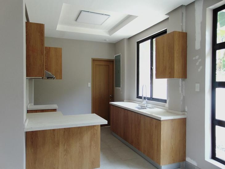 4-bedroom-brandnew-house-in-banilad-cebu-city