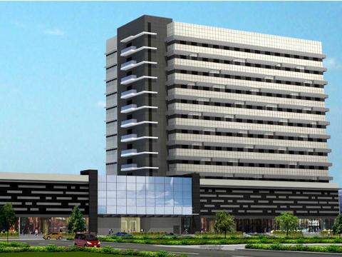 peza-accredited-office-space-for-rent-in-lahug-cebu-city-1994-sqm