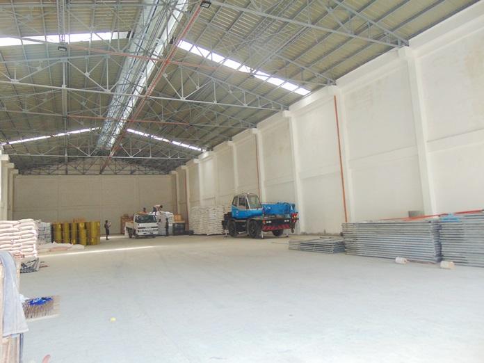 warehouse-for-rent-mandaue-city-1000-square-meters