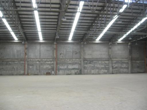 warehouse-for-rent-in-mandaue-city-cebu-1000-sqm