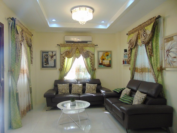 4-bedroom-house-and-lot-for-sale-in-talisay-city-cebu-semi-furnished