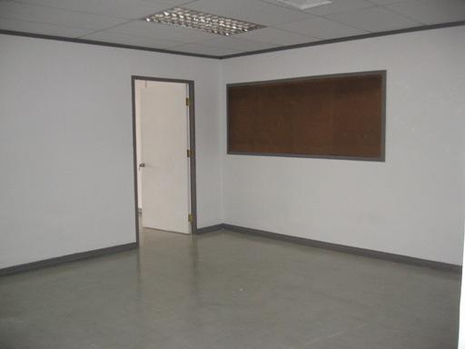 office-space-for-rent-in-fuente-osmena-cebu-city--93-sqm