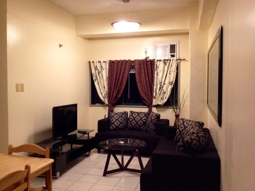 condominium-for-rent-in-mabolo-cebu-city-2-bedroom
