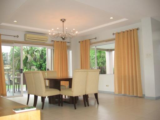 4-bedroom-house-with-swimming-in-maribago-lapu-lapu-city-cebu
