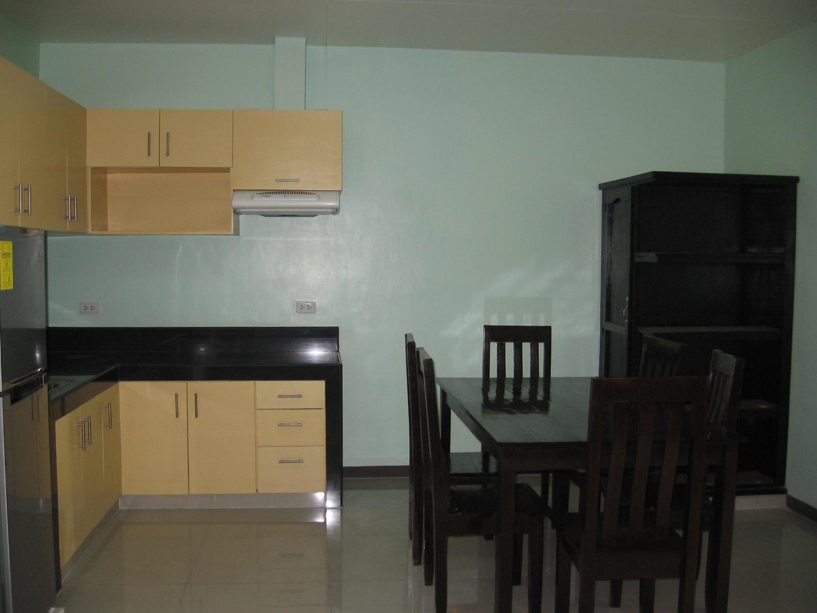 2-bedrooms-apartment-located-in-labangon-cebu-city