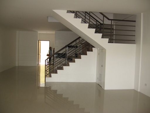 duplex-house-for-rent-in-mabolo-cebu-city-3-bedrooms