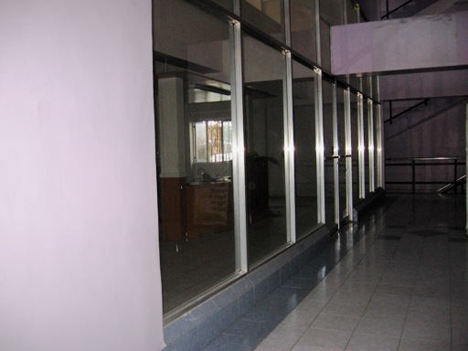 office-space-for-rent-in-lahug-cebu-city-100-sqm