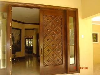 5-bedrooms-house-and-lot-in-north-town-homes-cabancalan-mandaue-city-cebu