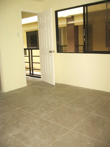 apartment-with-3-bedrooms-in-banawa-cebu-city