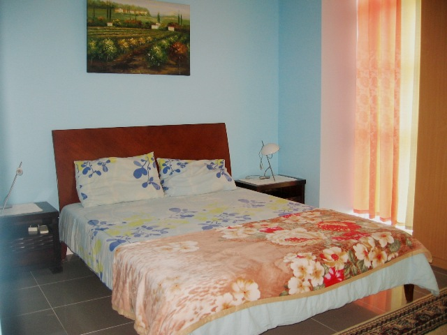 citylights-gardens-tower-condominium-for-rent-in-lahug-cebu-city