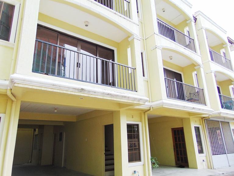 3-bedrooms-apartment-located-in-banawa-cebu-city