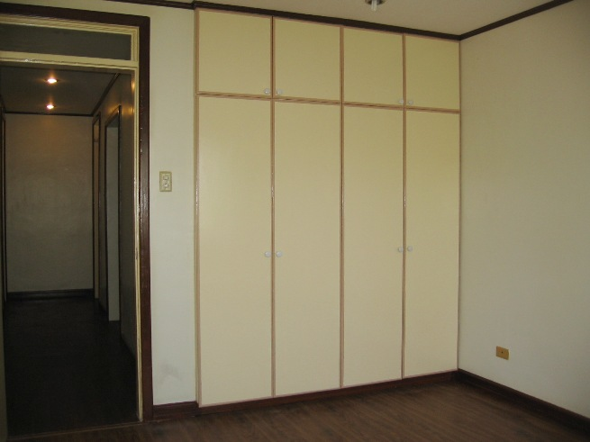 house-for-rent-in-mandaue-city-cebu
