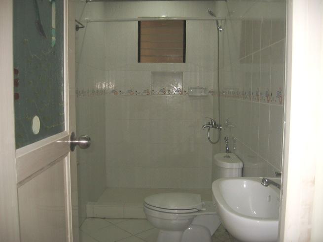 apartment-for-rent-in-mandaue-city-cebu