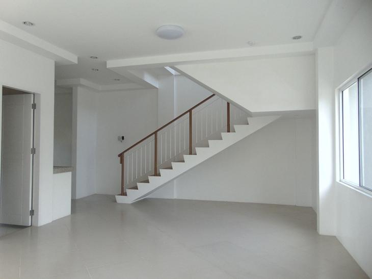 4-bedroom-house-for-rent-in-mandaue-city-cebu-semi-furnished