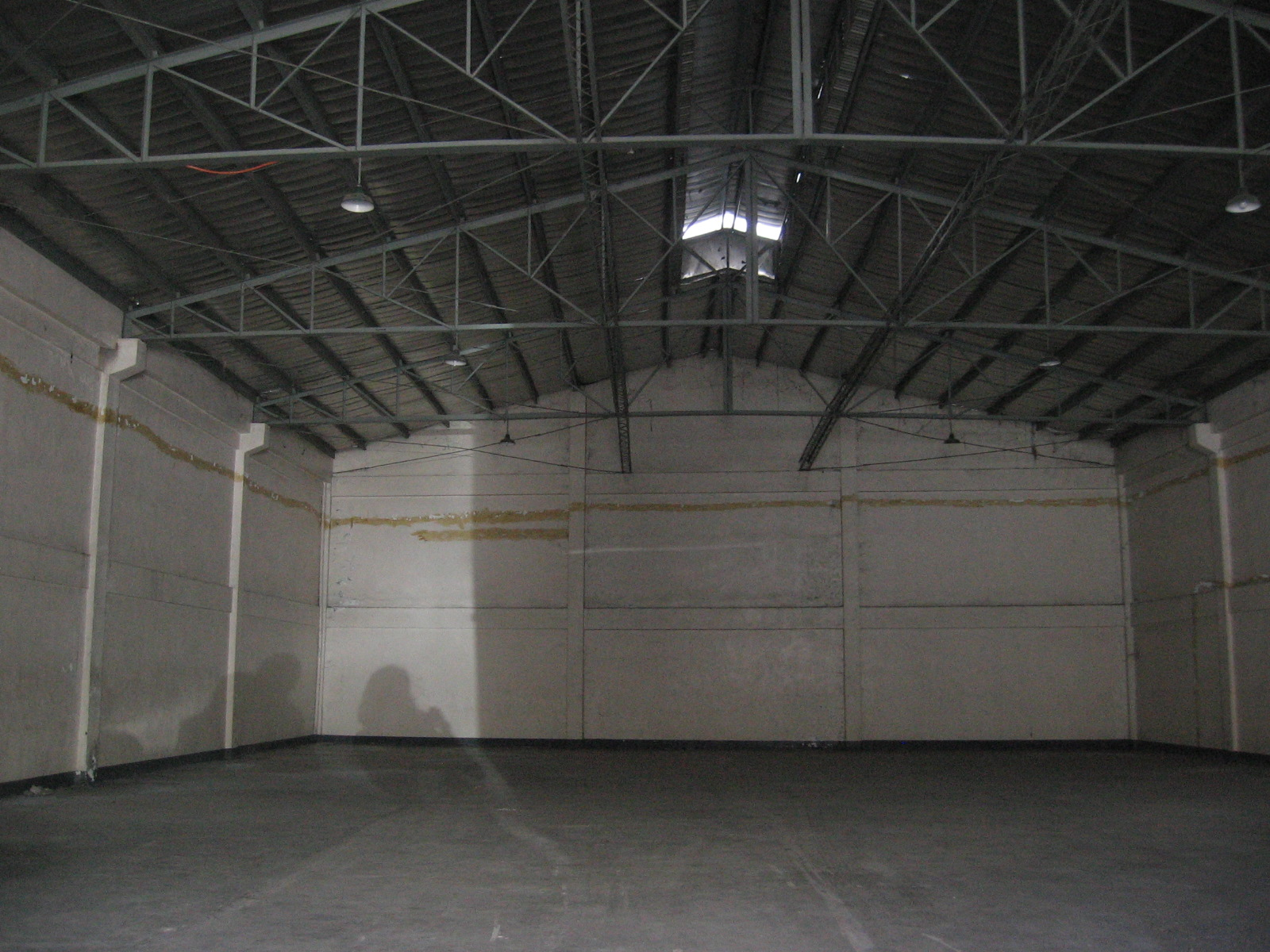 473-square-meters-warehouse-in-banilad-cebu-city