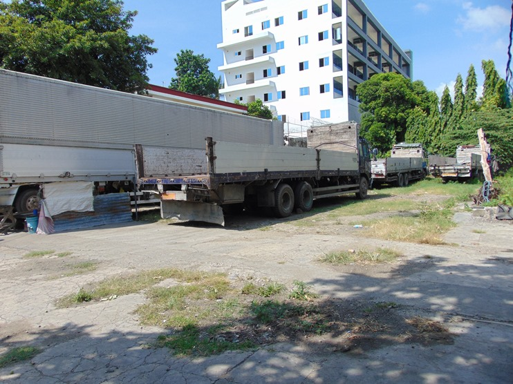 1000-square-meters-commercial-lot-located-in-mabolo-cebu-city