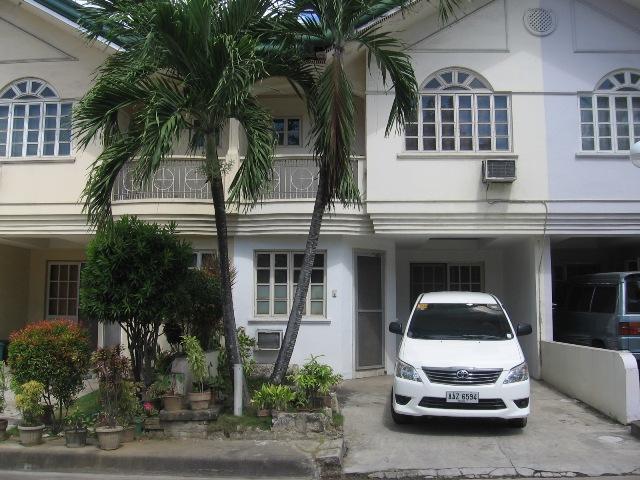 3-bedroom-spacious-apartment-for-rent-in-mandaue-city