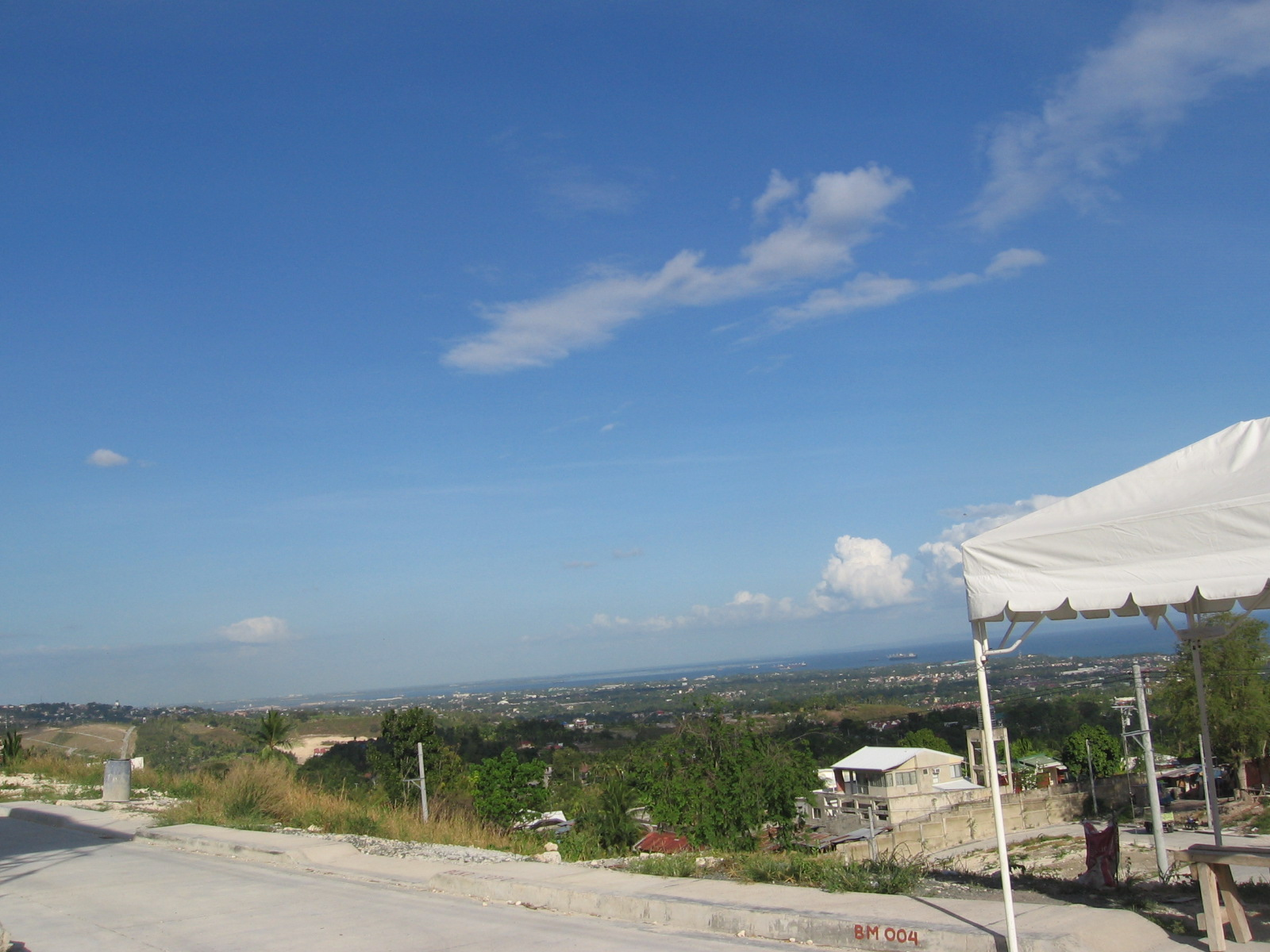 the-crescent-ville-in-minglanilla-cebu-house-and-lot-for-sale-at-34m