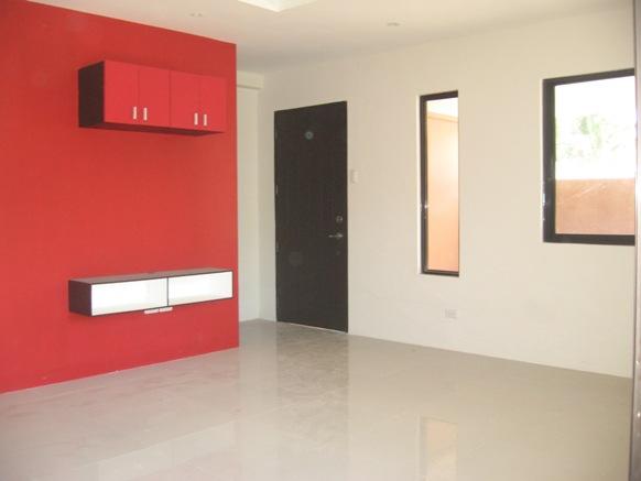 4-bedroom-new-house-for-rent-in-talisay-city-cebu-near-gaisano