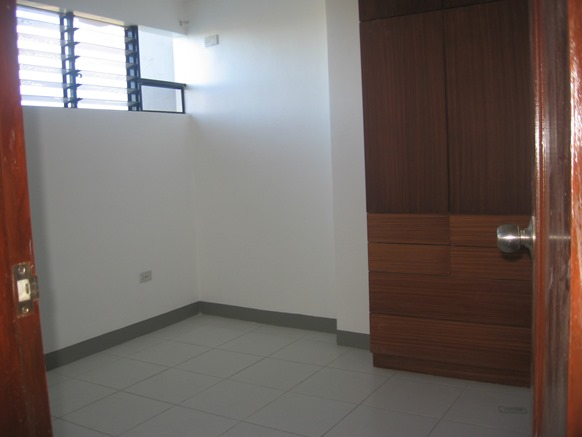 2-bedroom-apartment-for-rent-in-mandaue-city-cebu