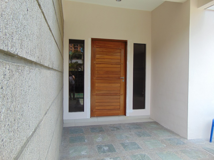 duplex-house-for-rent-3-bedrooms-furnished-in-mabolo-cebu-city