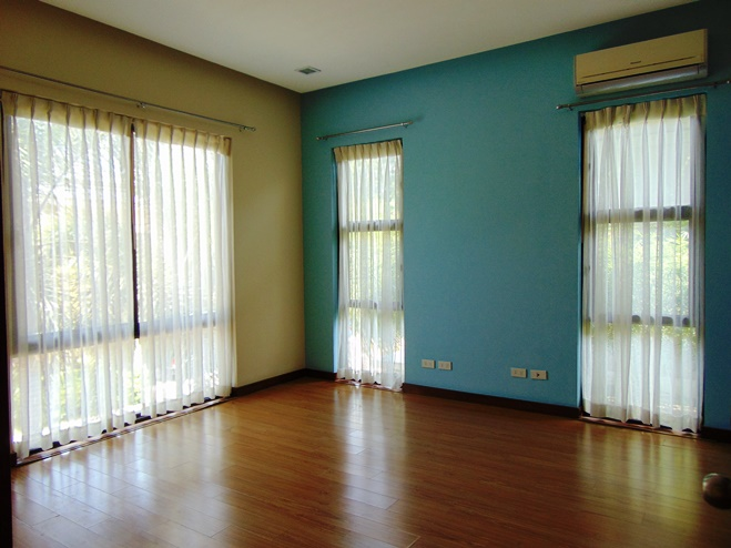 house-3-bedrooms-semi-furnished-for-rent-in-banawa-cebu-city