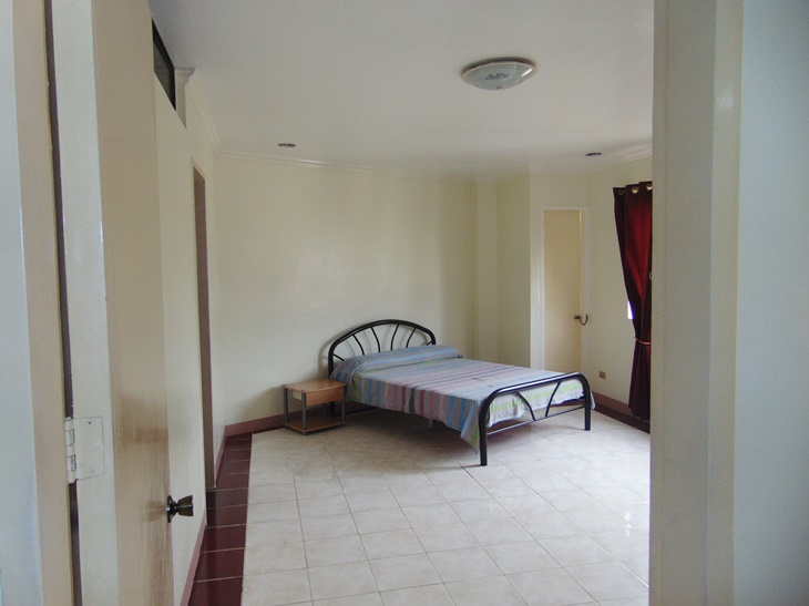 bedroom-apartment-in-lahug-cebu-city-partially