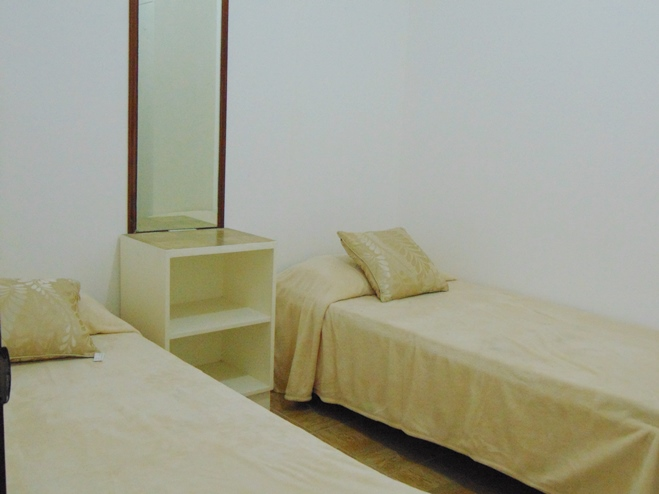 1-bedroom-furnished-apartment-located-in-banilad-cebu-city-near-usc