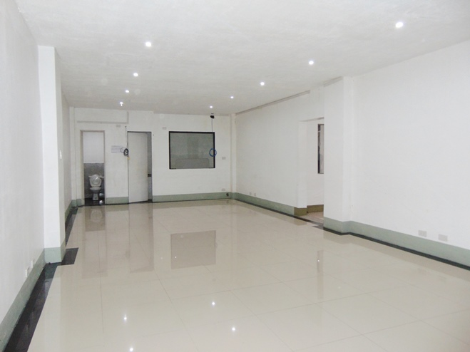 office-space-for-rent-in-lahug-cebu-city-135-square-meters