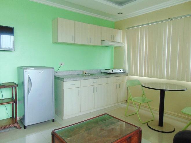 furnished-spacious-studio-apartment-in-mabolo-cebu-city