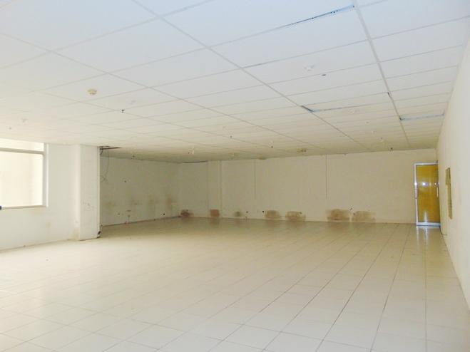 peza-accredited-office-space-for-rent-in-mandaue-city-cebu-145-square-meters