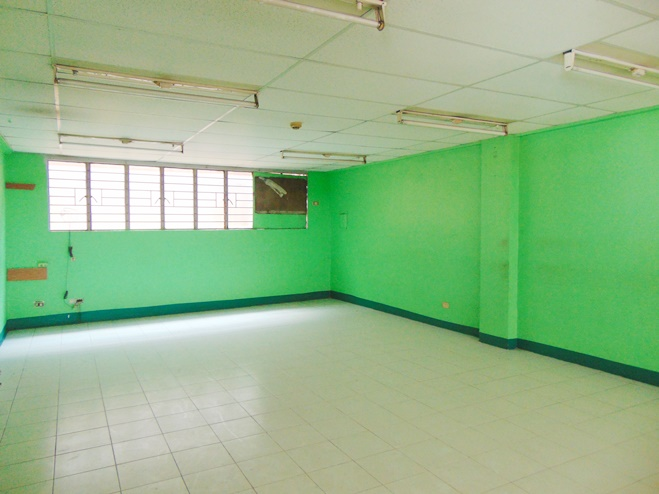 peza-accredited-office-space-for-rent-in-mandaue-city-cebu-40-square-meters