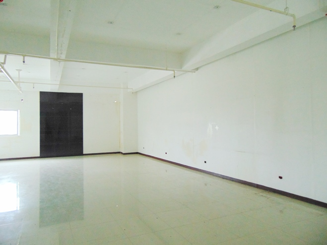 peza-registered-office-space-for-rent-in-mabolo-cebu-city-82-square-meters