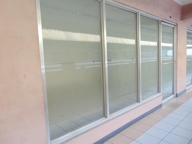peza-accredited-office-space-for-rent-in-mandaue-city-cebu-48-square-meters