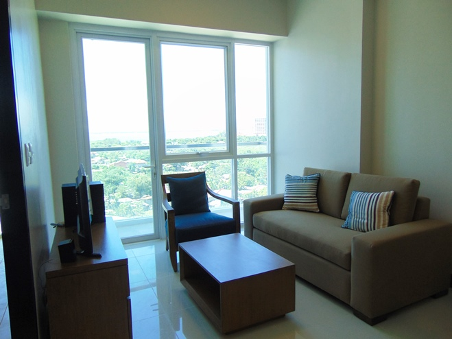 8-newtown-boulevard-resale-in-mactan-newtown-mactan-lapu-lapu-city-cebu
