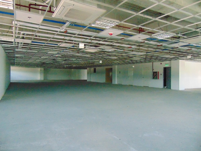 peza-accredited-office-space-for-rent-in-mandaue-city-cebu-1500-square-meters