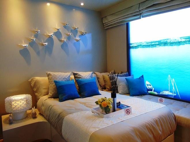 mandani-bay-in-mandaue-city-studio-to-3-bedrooms-pre-selling-units