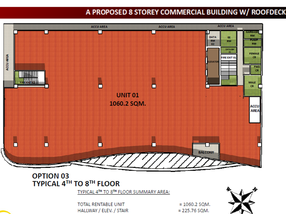 cebu-office-or-commercial-spaces-for-rent-best-for-bpo-peza-registered-it-bldg