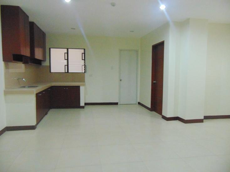 2-bedroom-brandnew-apartment-in-labangon-cebu-city-unfurnished