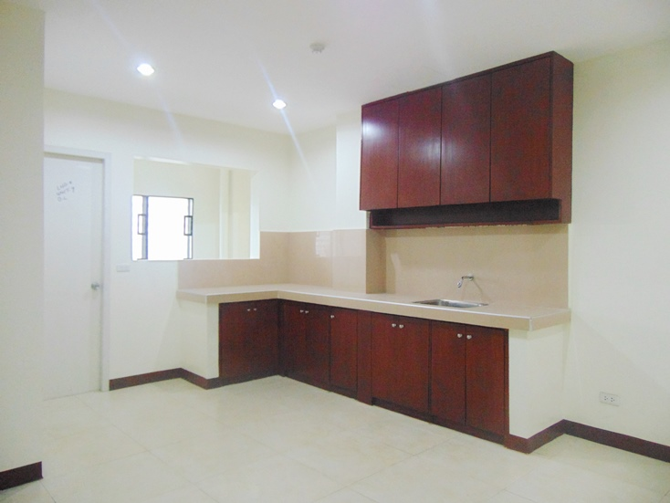 unfurnished-apartment-2-bedrooms-in-labangon-cebu-city