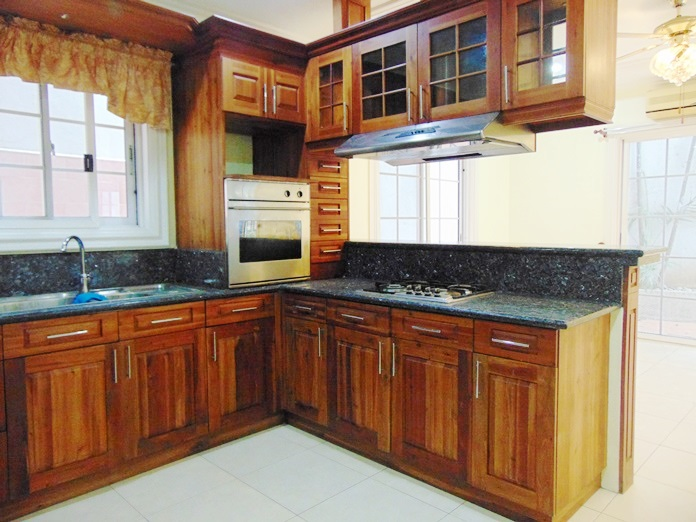 3-bedroom-apartment-or-townhouse-for-rent-in-casuntingan-mandaue-city