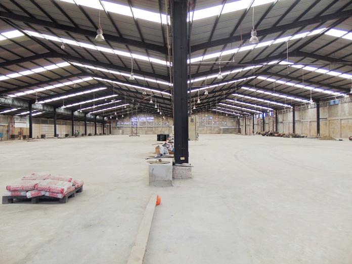 warehouse-for-rent-in-lapu-lapu-city-cebu-7000-square-meters