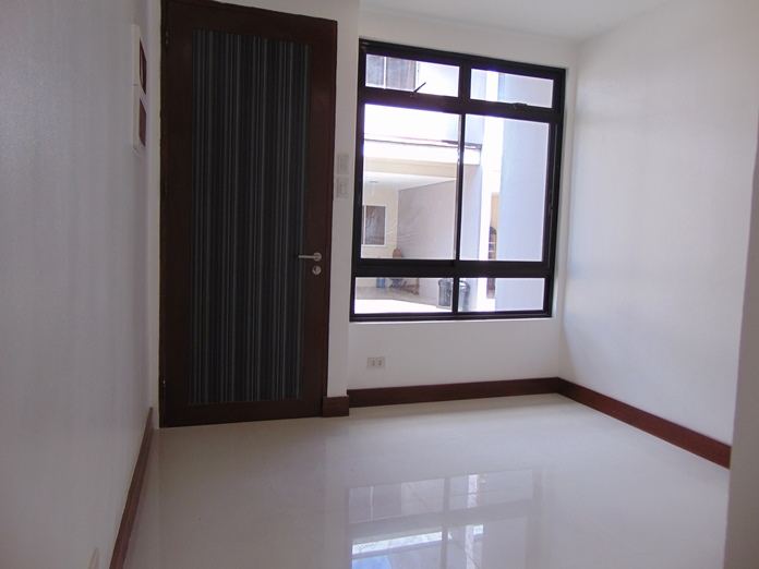 apartment-or-townhouse-for-rent-in-talamban-cebu-city