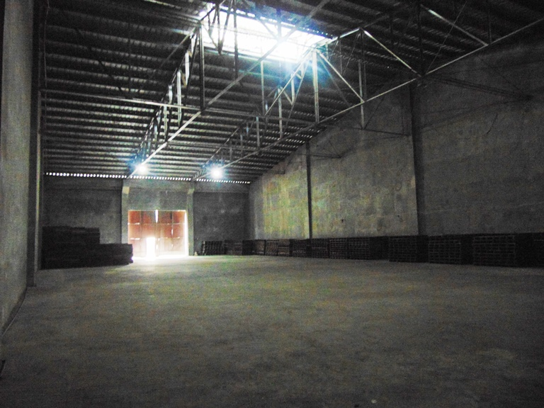 warehouse-for-rent-82884-square-meters-in-mambaling-cebu-city