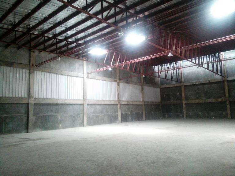 warehouse-for-rent-in-mantuyong-mandaue-city-cebu-at-44339-square-meters