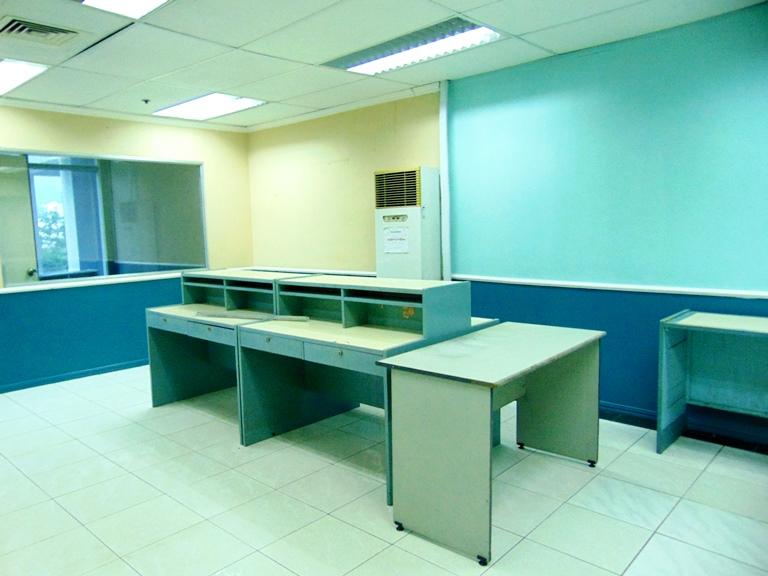 office-space-for-rent-122-square-meters-in-cebu-business-park-cebu-city